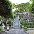 2014-10-18關渡宮030.jpg
