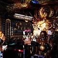 2014-10-18關渡宮043.jpg