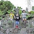 2014-10-18關渡宮045.jpg