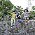 2014-10-18關渡宮046.jpg