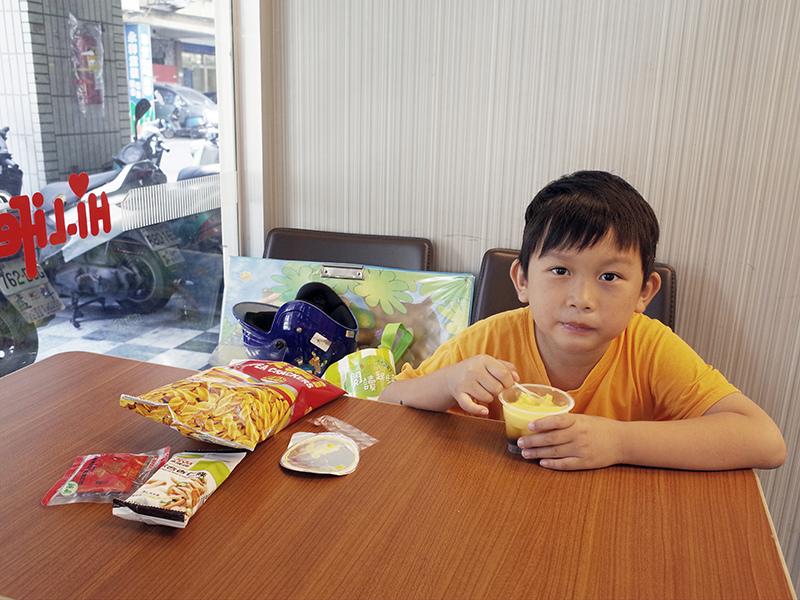 2014-10-26寫生010.jpg