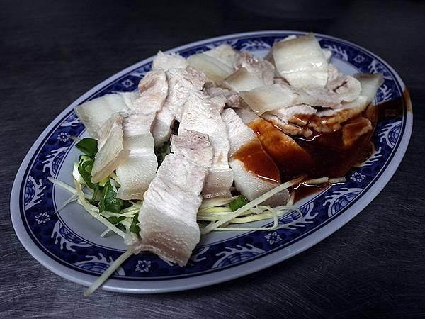 2014-11-02豆菜麵003.jpg