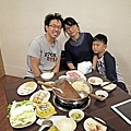 2014-11-07集成老火鍋008.jpg