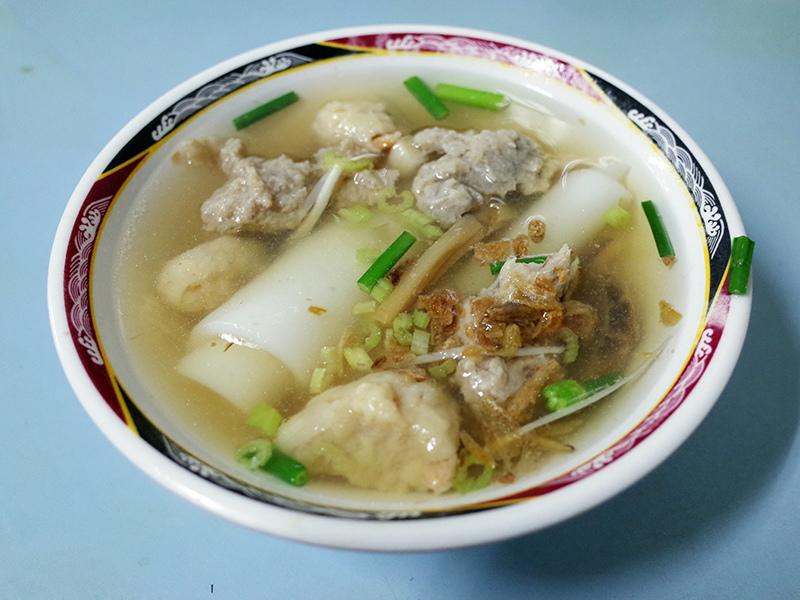 2014-11-29金鋒滷肉飯004.jpg
