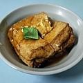 2014-11-29金鋒滷肉飯005.jpg