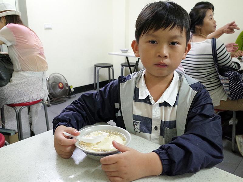 2014-11-29金鋒滷肉飯009.jpg