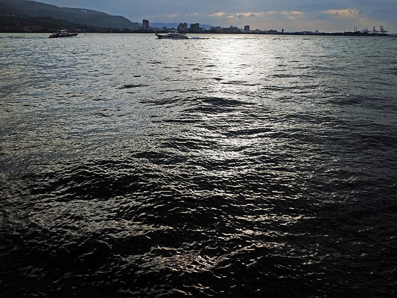 2014-12-14淡水、八里024.jpg