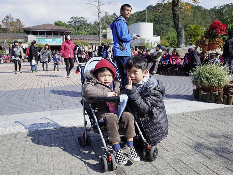 2015-01-02動物園005.jpg