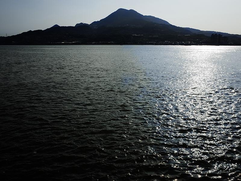 2015-01-03淡水017.jpg