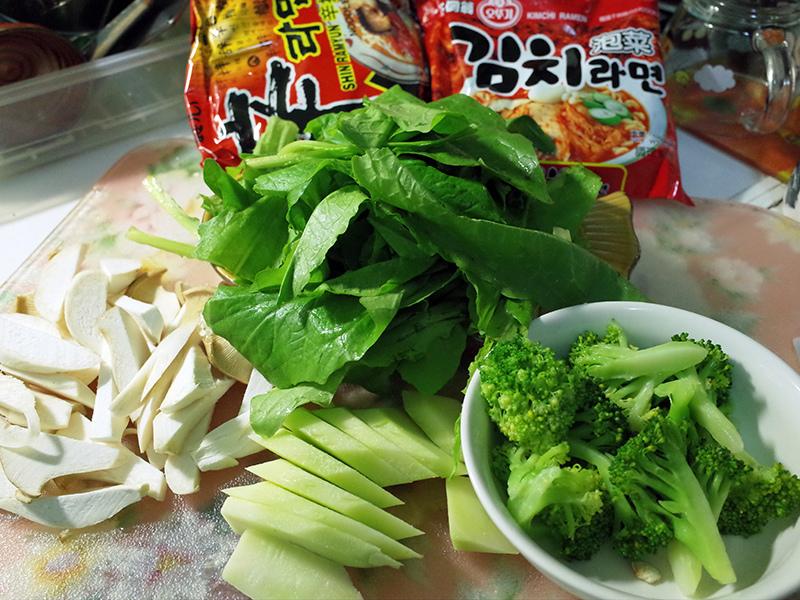 2015-01-20煮麵001.jpg