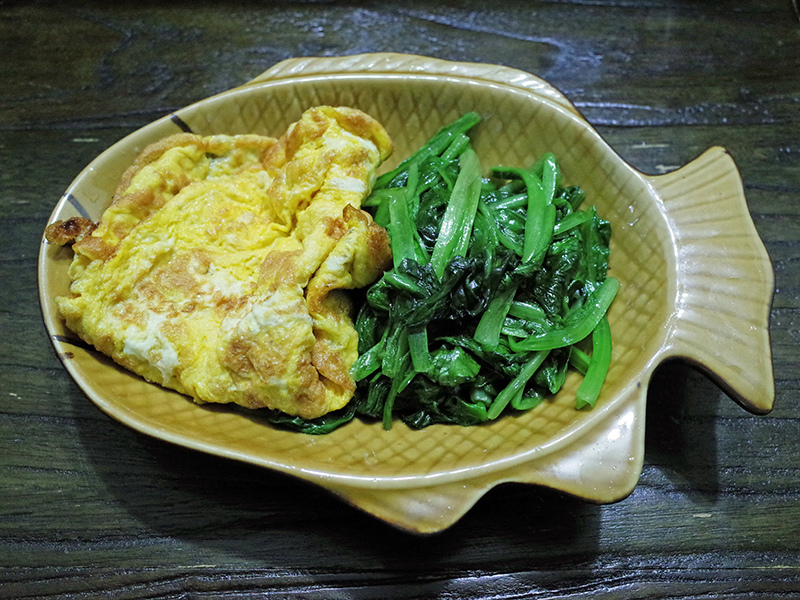 2015-01-20煮麵006.jpg