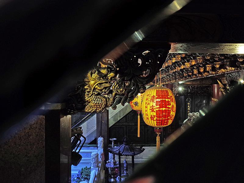 2015-01-24青山宮、清水巖018.jpg