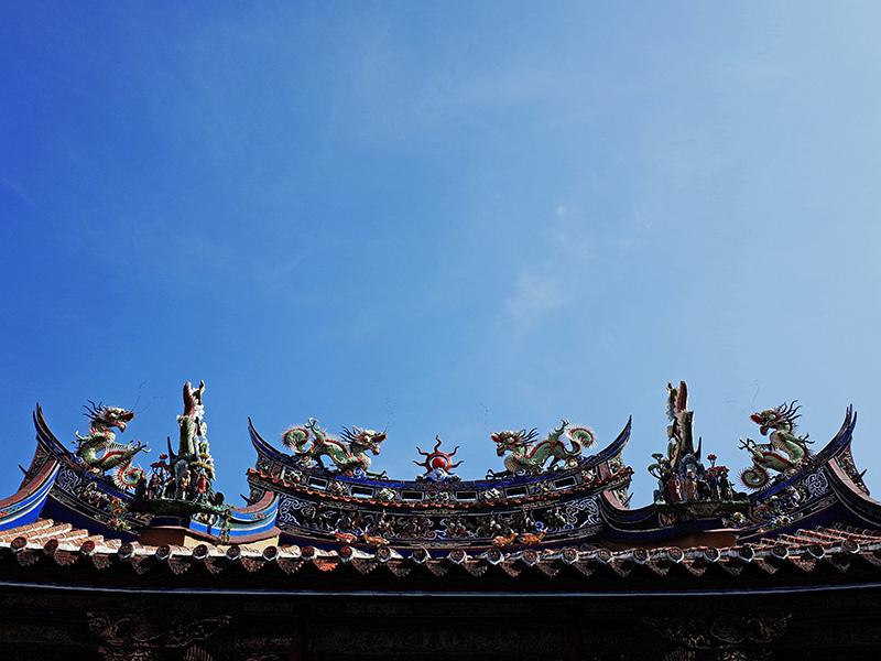 2015-01-24青山宮、清水巖021.jpg
