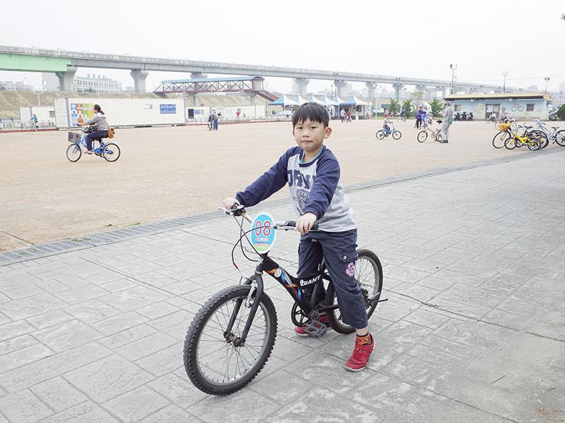 2015-01-25堤防騎車003.jpg
