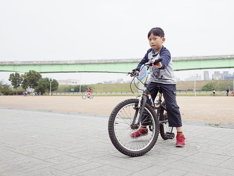 2015-01-25堤防騎車006.jpg