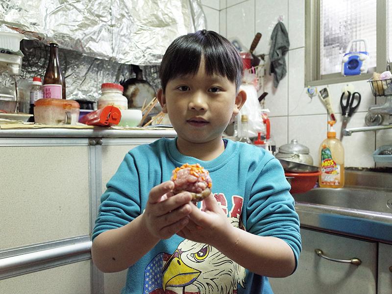 2015-01-31幫奶奶做菜007.jpg
