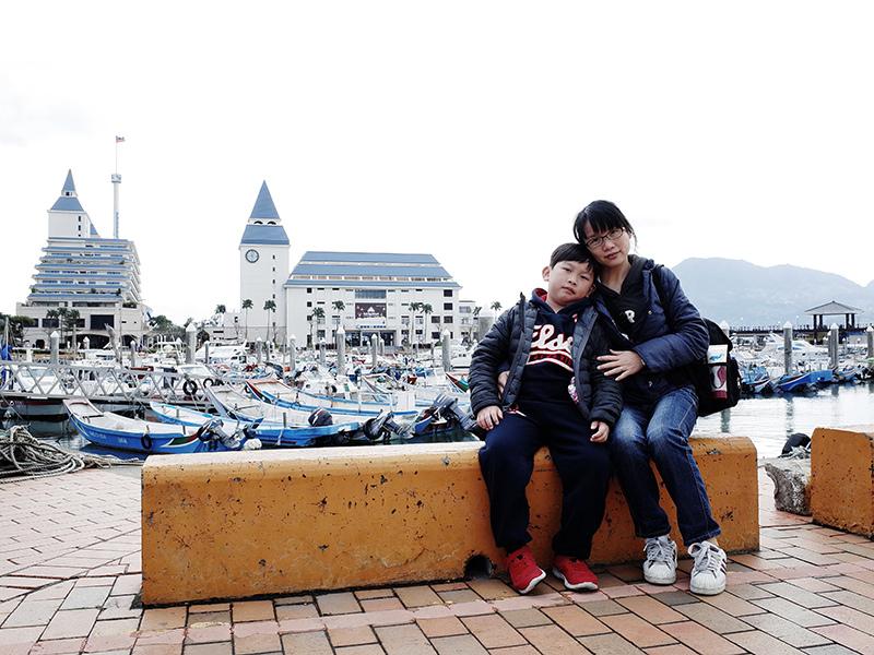 2015-02-01福容大飯店005.jpg