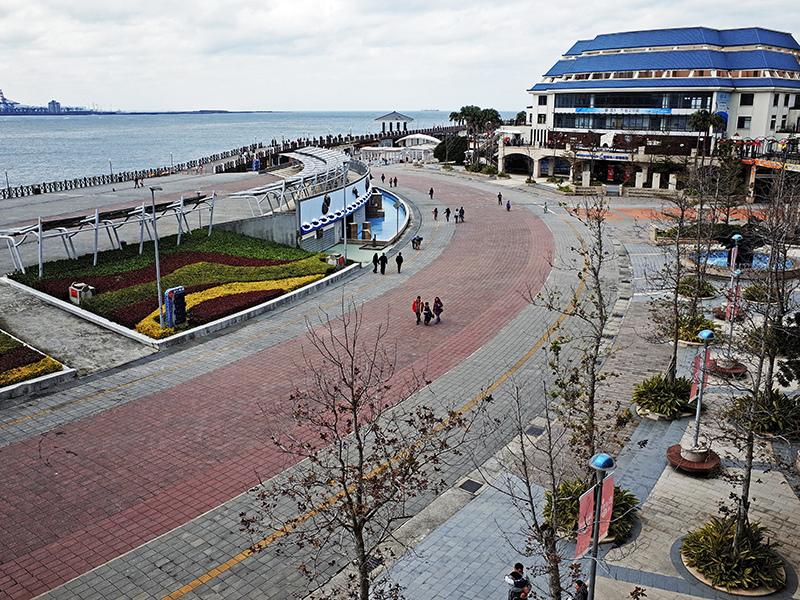 2015-02-01福容大飯店028.jpg