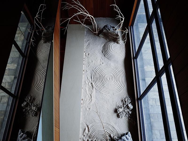 2015-02-01福容大飯店029.jpg