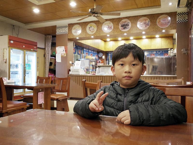 2015-02-02川湯溫泉會館002.jpg