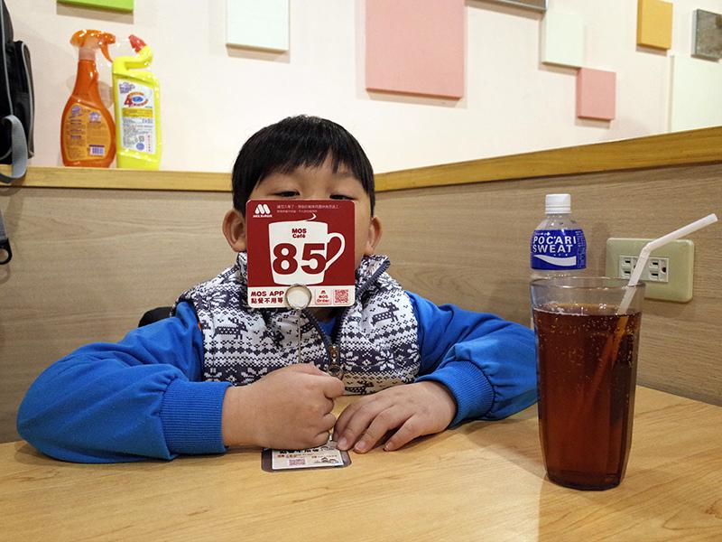 2015-02-08大龍峒肉羹010.jpg