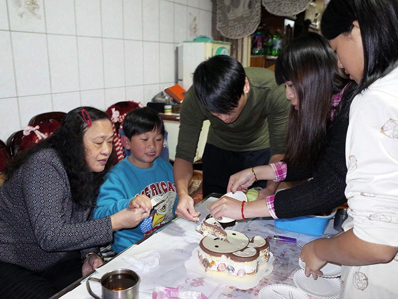 2015-02-10杰懋九歲生日015.jpg