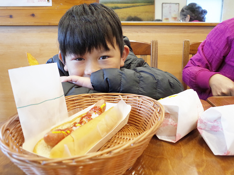 2015-02-23吃早餐002.jpg