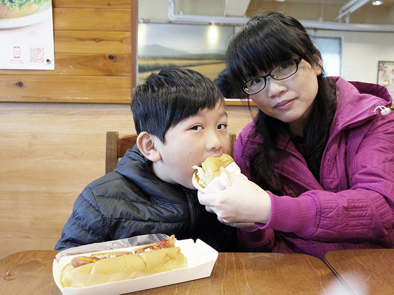 2015-02-23吃早餐003.jpg