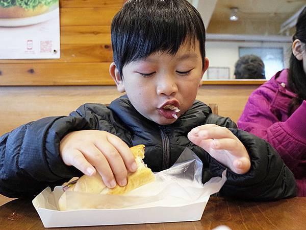 2015-02-23吃早餐006.jpg