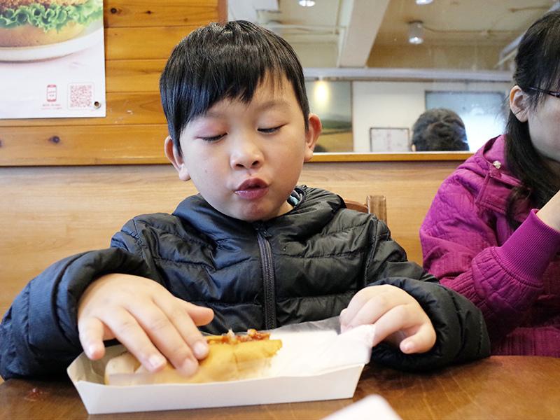 2015-02-23吃早餐007.jpg