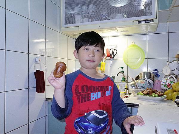 2015-03-03煮麵003.jpg