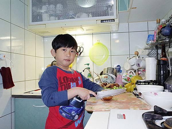 2015-03-03煮麵004.jpg