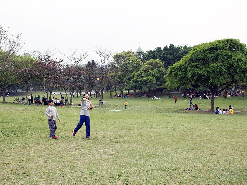 2015-03-15新莊公園007.jpg