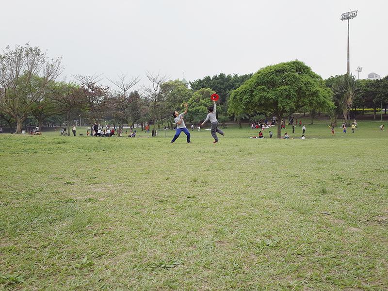 2015-03-15新莊公園010.jpg