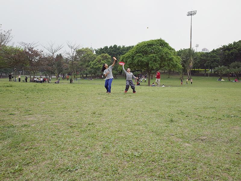 2015-03-15新莊公園011.jpg