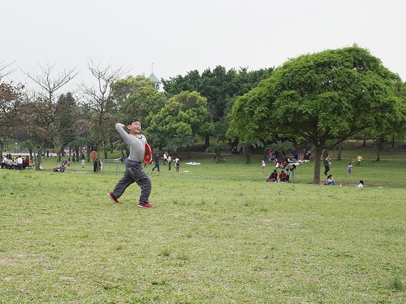 2015-03-15新莊公園012.jpg