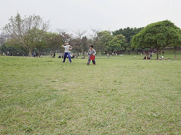 2015-03-15新莊公園013.jpg