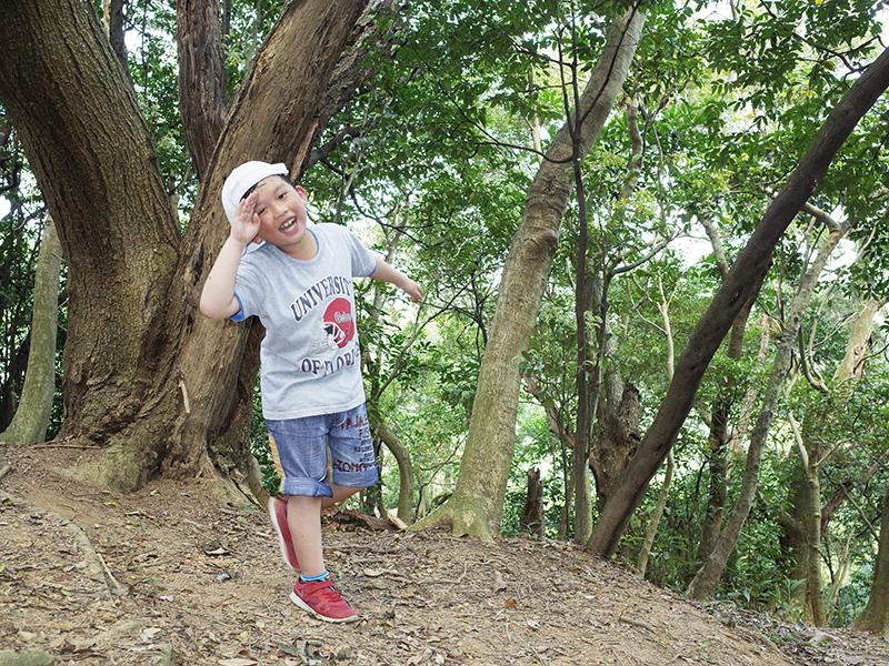 2015-04-05富陽生態公園060.jpg