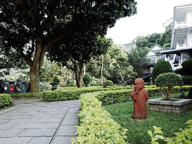 2015-04-15承天禪寺011.jpg