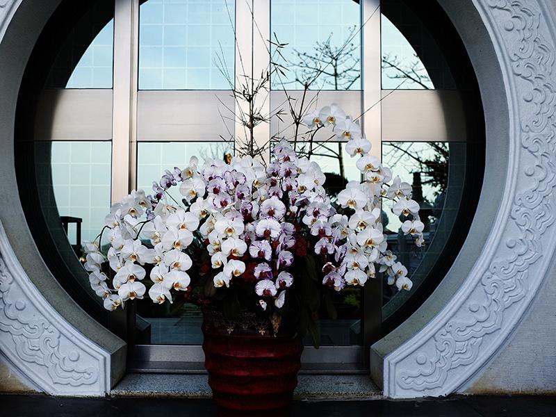 2015-04-15承天禪寺014.jpg