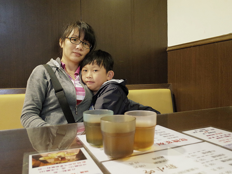 2015-04-19榮冠燒臘茶餐廳001.jpg