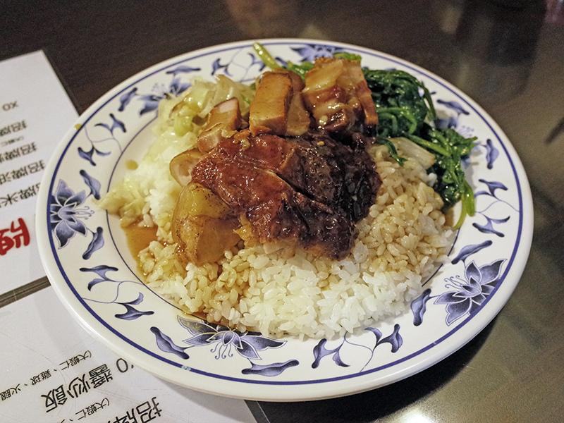 2015-04-19榮冠燒臘茶餐廳002.jpg