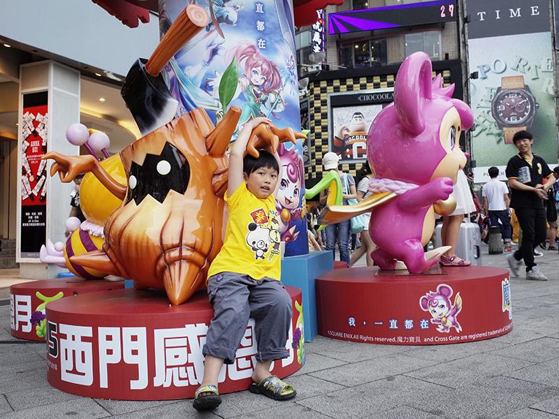 2015-05-03吃吃喝喝010.jpg