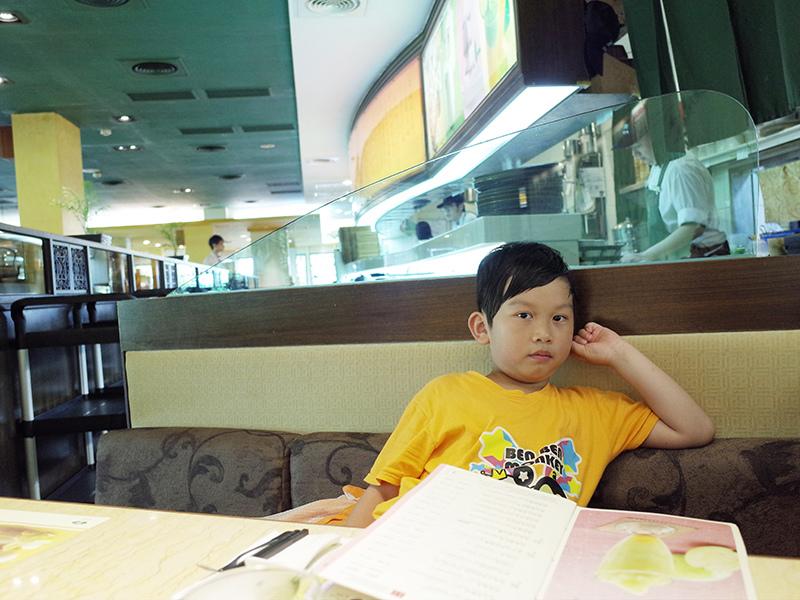 2015-05-09喫茶趣001.jpg