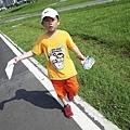 2015-05-09新光人壽全國公益健行活動016.jpg