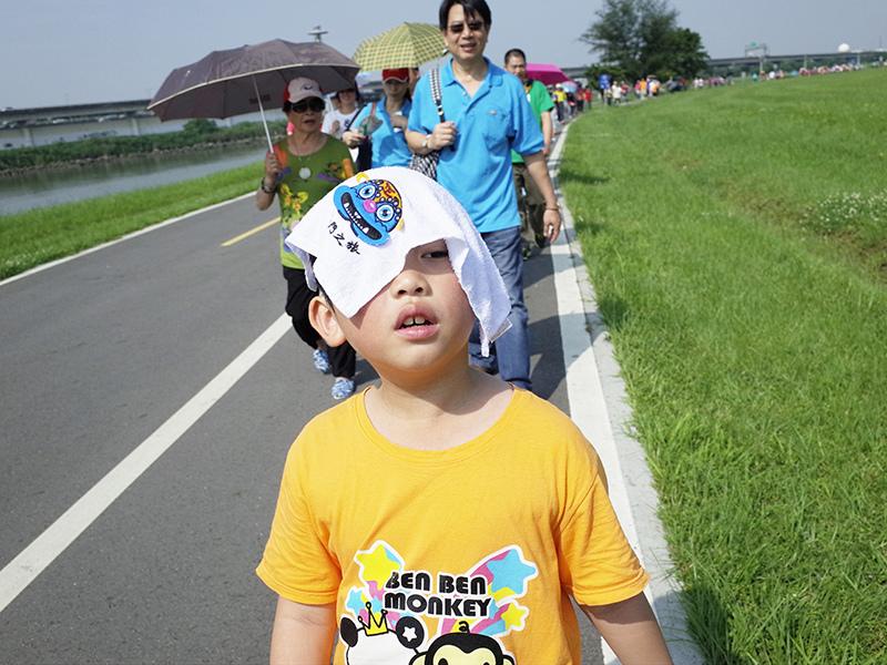 2015-05-09新光人壽全國公益健行活動019.jpg