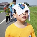 2015-05-09新光人壽全國公益健行活動020.jpg