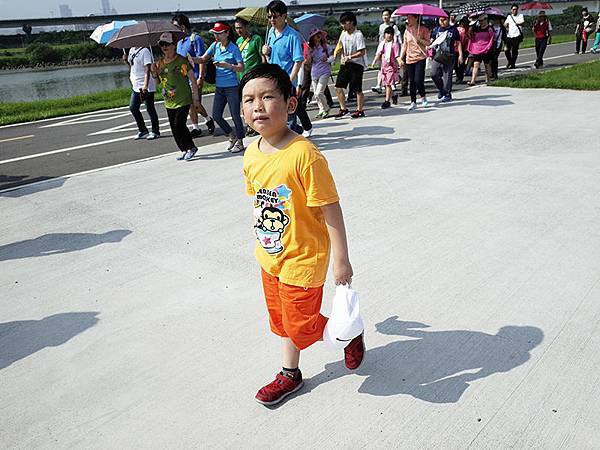 2015-05-09新光人壽全國公益健行活動023.jpg