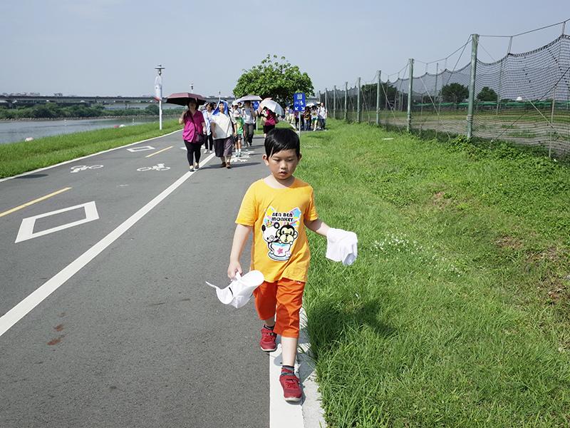 2015-05-09新光人壽全國公益健行活動032.jpg