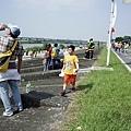 2015-05-09新光人壽全國公益健行活動033.jpg